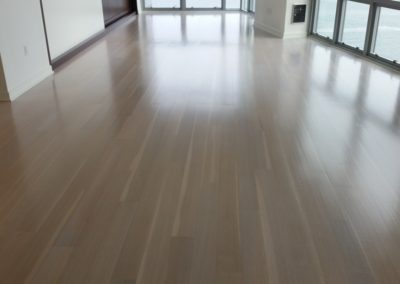 5-inch-engineered-white-oak-country-white-duraseal-stain-3