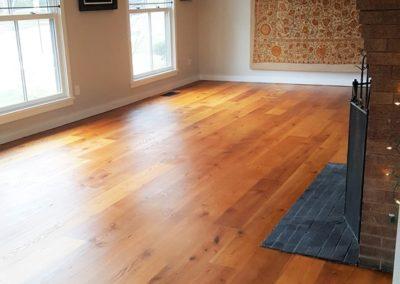 10-inch-hemlock-floor-1