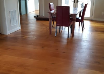 10-inch-hemlock-floor-2