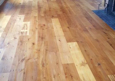 10-inch-hemlock-floor-5