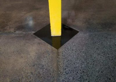 Hasbrouck Heights polished concrete (9)